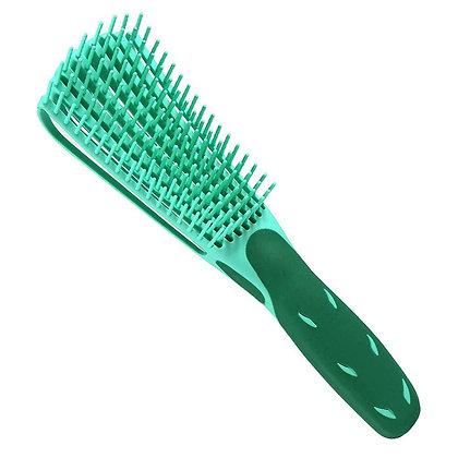 TBS Curls, Kinks & Coils Detangling Brush