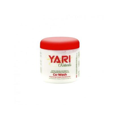 Yari Co-Wash