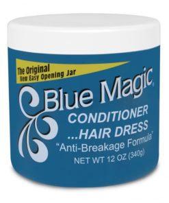 Blue MagicBlue Magic Conditioner & Hair Dress