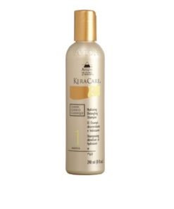 Kera Care	Hydrating Shampoo Classic