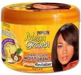 Mega Growth Revitaliser