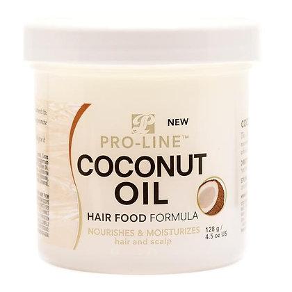 Pro-line Coconut Oil Hair Food