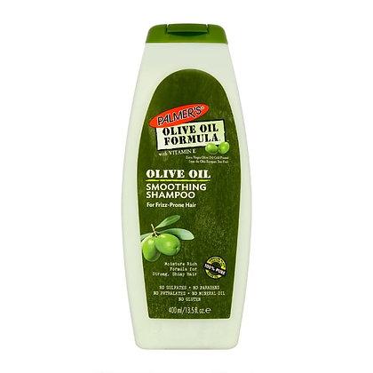 Palmers Olive Oil Moisture Strengthening Shampoo