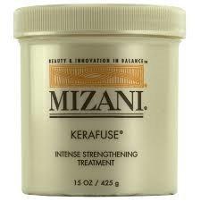 MizaniKerafuse Intense Treatment