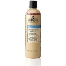 Dr Miracle Conditioning Shampoo