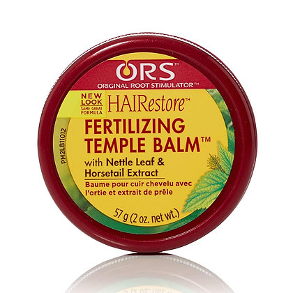 ORS Hairestore Fertilizing Balm