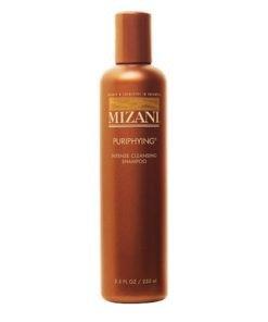 MizaniPuriphying Shampoo