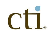 cti-logo.jpg
