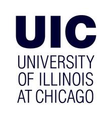 29071_UIC_logo.jpg