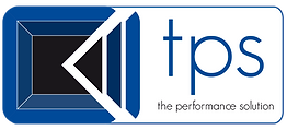 The-Performance-Solution-Web-Logo.png