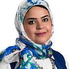 Heba Photo (2).jpg