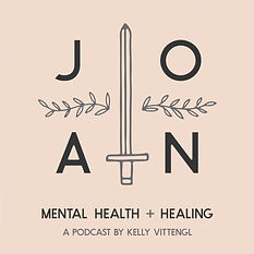 Joan podcast.jpg