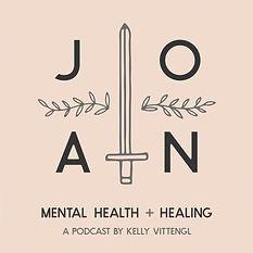 Joan podcast.jpg