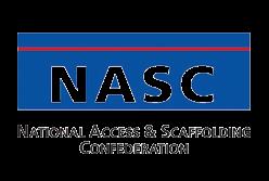 AccessSolutions-Accreditations-Logos-NAS