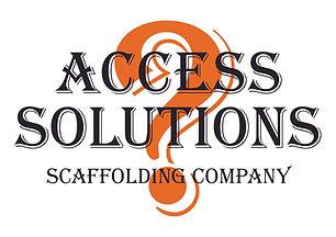 AccessSolutions-HiRes.jpg