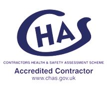 AccessSolutions-Accreditations-Logos-CHA