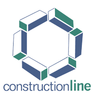 AccessSolutions-Accreditations-Logos-1.p