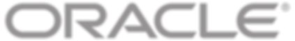 2000px-Oracle_logo.svg aeaeae.png