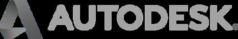 Autodesk Partner Logo
