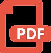 Asset Centric Navigaton with HotSpots PDF Icon