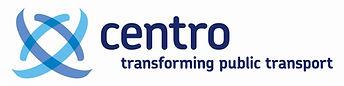 n-Centro-logo.jpg
