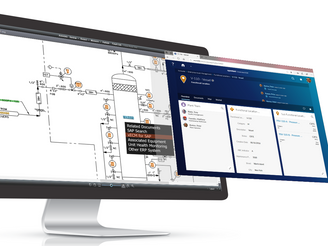 Cad-Capture Delivers New Capabilities for OpenText Content Suite Users
