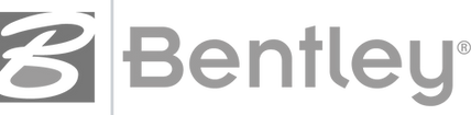Bentley Parner Logo