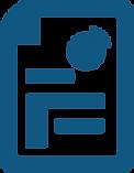 Datasheet Icon.png