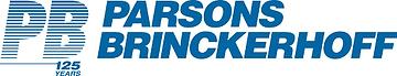 Parsons Brickerhoff.png