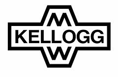 451-4517290_kellogg-logo-black-and-white