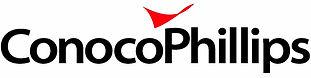 conocophillips-logo.jpg