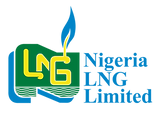 nigeria-lng-limited-logo.png