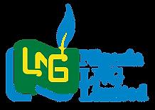 nigeria-lng-limited-logo.png