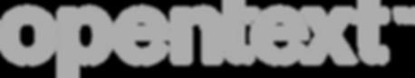 opentext-logo-#aeaeae.png