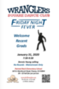 1 Jan Friday Night Fever 2020 vers2 web.