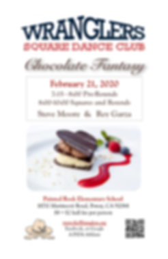 2 Feb Chocolate Fantasy 2020.png