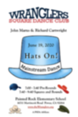 6 Jun Hats On 2020 Web.png