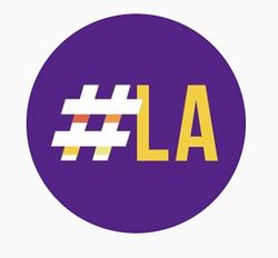 #LAisgoodforyou Podcast