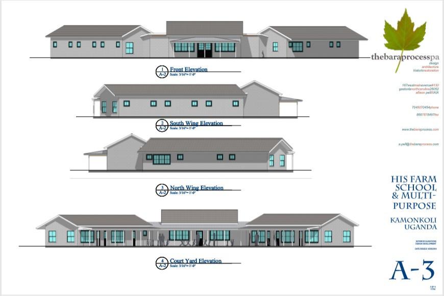 17704-Kalakami School #8 A3 elevations 2