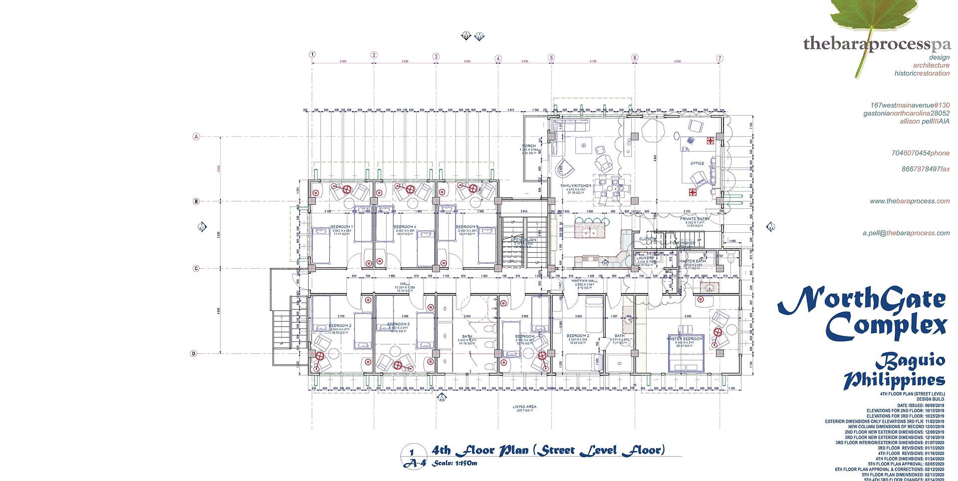18701-Ashley Dorms #32  A4  2020-0217.jp