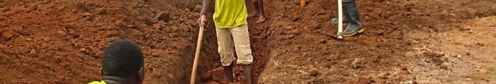 17704-Kalakami School digging footings.j