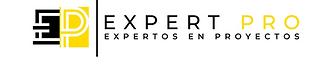 LOGO EXPERT PRO.png