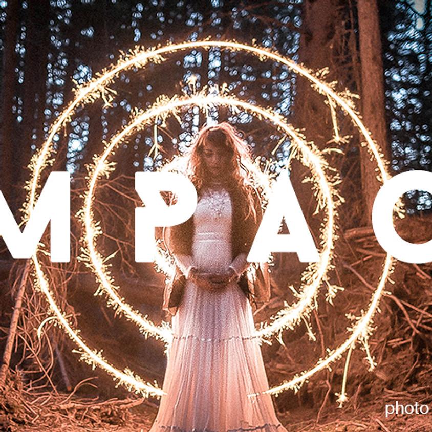 """""""Impact"""""""