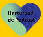 Harteraad de podcast.png