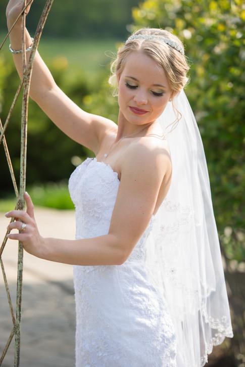 katie mallett wedding photographer  (31)