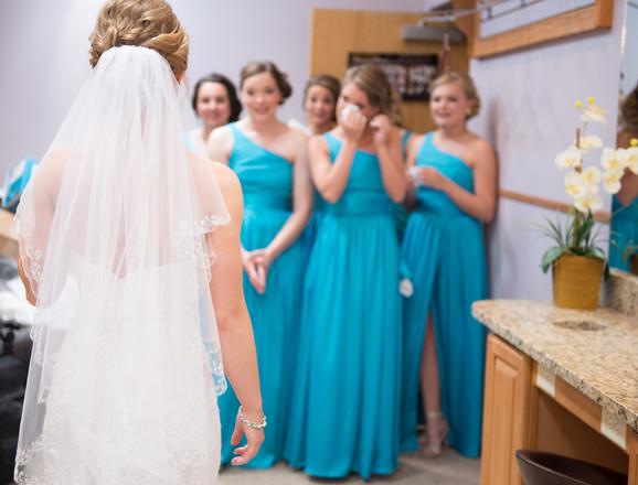 katie mallett wedding photographer  (2)