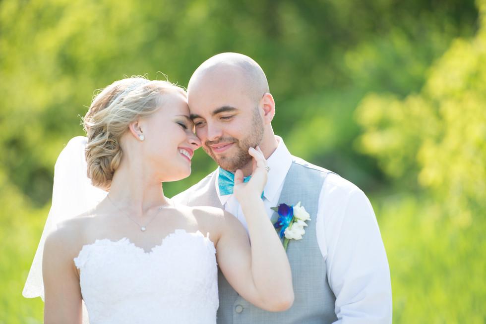katie mallett wedding photographer  (42)