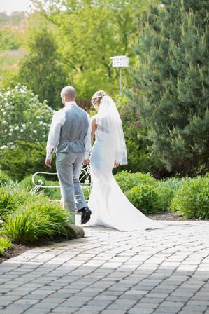 Katie Mallett Wedding Photography (237)