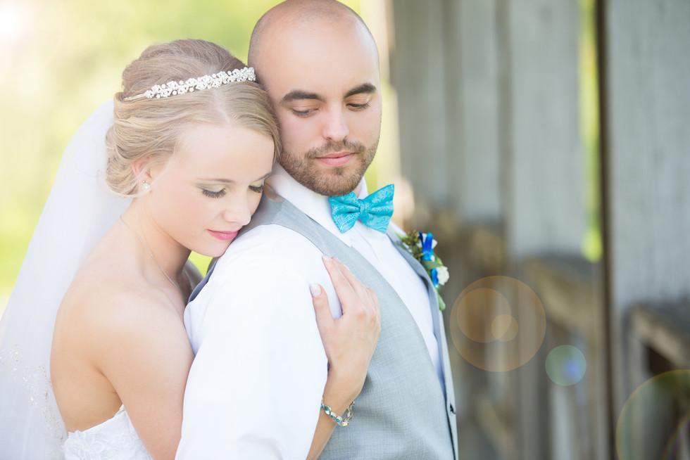 katie mallett wedding photographer (21)