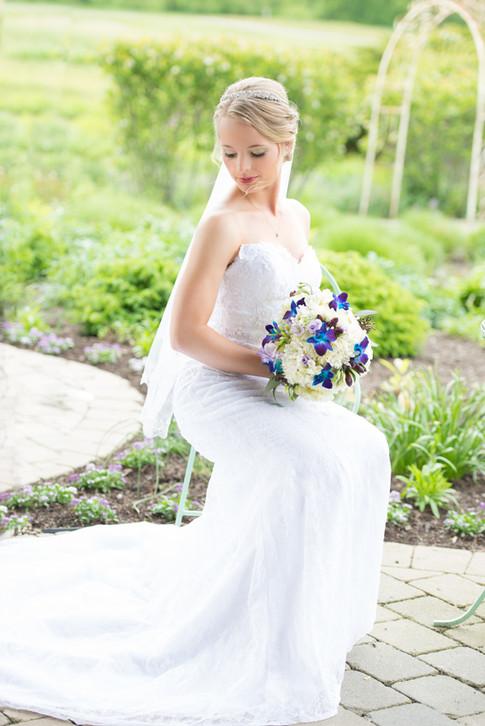 katie mallett wedding photographer  (12)